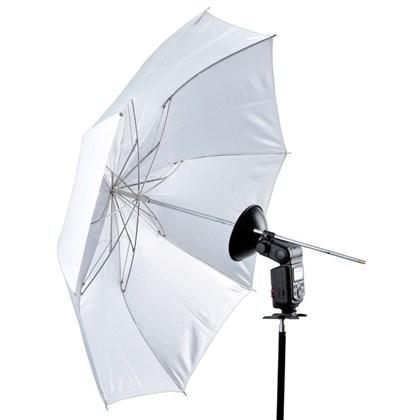 GODOX AD-S5 Fold-up Umbrella