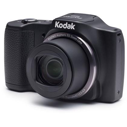 מצלמה קומפקטית קודאק Kodak PIXPRO FZ201