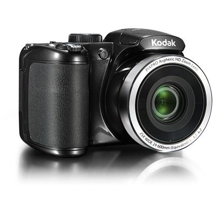 מצלמה קומפקטית קודאק Kodak PIXPRO AZ252