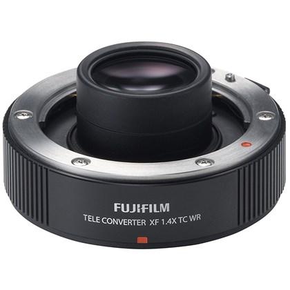 XF-TC x1.4 Converter