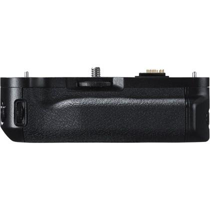 VG-XT1 Battery Grip