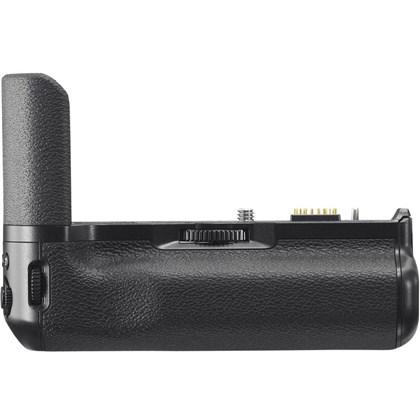 VPB-XT2 Battery Grip