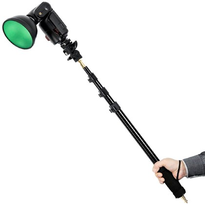 GODOX S-13  Light boom FOR AD360