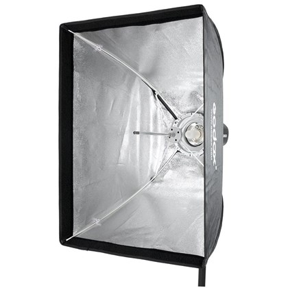 GODOX 80X120cm SOFTBOX BOWENS Mount