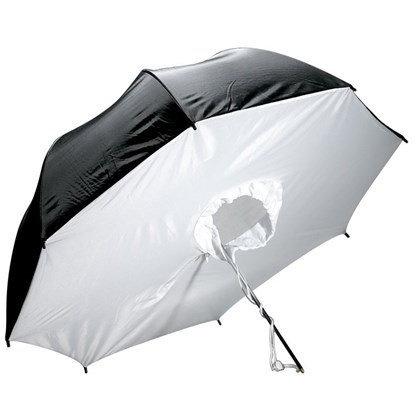GODOX 101cm SOFTBOX UMBRELLA