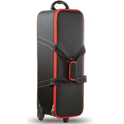 GODOX CARRYING BAG CB-06 Trolley