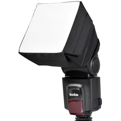 GODOX Portable Softbox 15x20