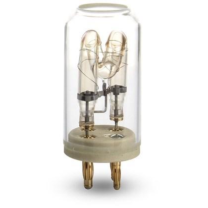 GODOX flash bulb 200w AD200