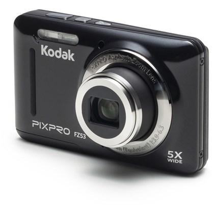 מצלמה קומפקטית קודאק Kodak PIXPRO FZ53