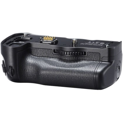 Pentax D-BG6 Battery Grip For K1