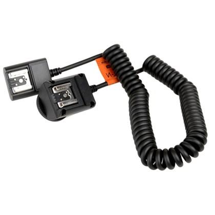 GODOX TTL Shoe Cord TL-N