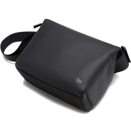 DJI Spark Bag