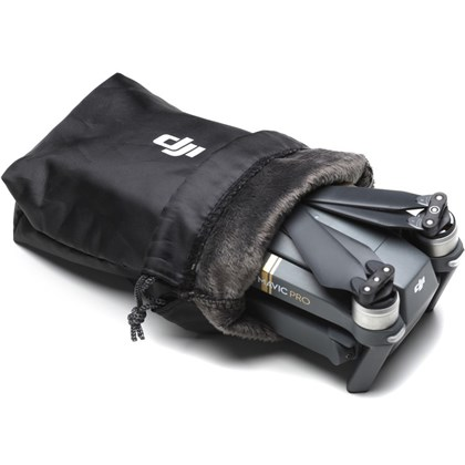 DJI Mavic soft bag