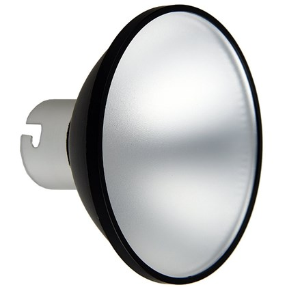 GODOX AD-M Mini Reflector for AD200