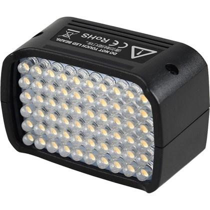 GODOX AD-L 60 LED Head for AD200