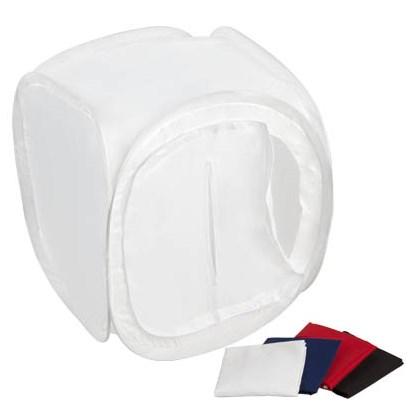GODOX Difussion Box (120cm)