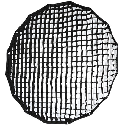 GODOX 120CM GRID for Deep Parabolic Softbox