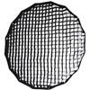 Godox 120cm Grid For Deep Parabolic Softbox