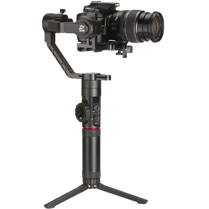 Zhiyun-Tech Crane-2 3-Axis Stabilizer