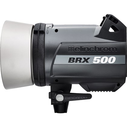 Compact BRX 500