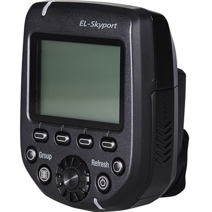 EL-Skyport Transmitter Plus HS for Sony