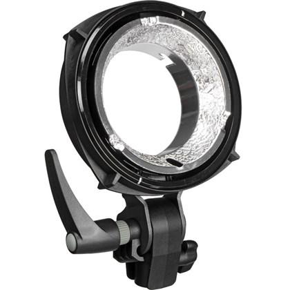 Quadra Reflector Adapter MK-II