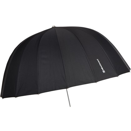 "Elinchrom Deep Umbrella Silver 41"", 105 cm"