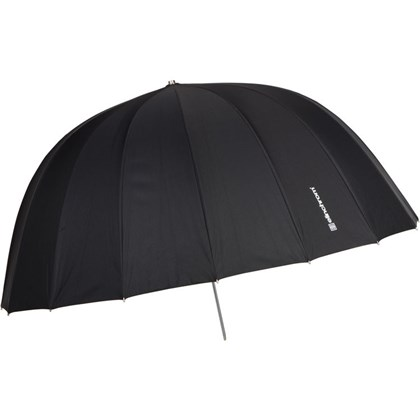 "Elinchrom Deep Umbrella Silver, 49"" 125 cm"