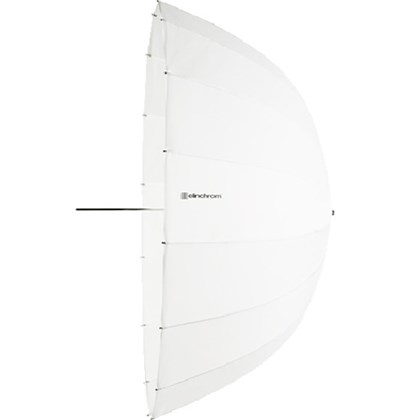 "Elinchrom Deep Umbrella Translucent 41"", 105 cm"