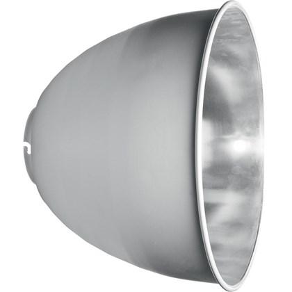 Maxi Silver Reflector 40 cm 33°