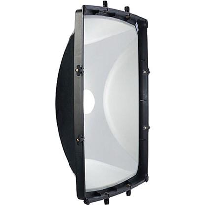 Square Reflector 44cm 85°