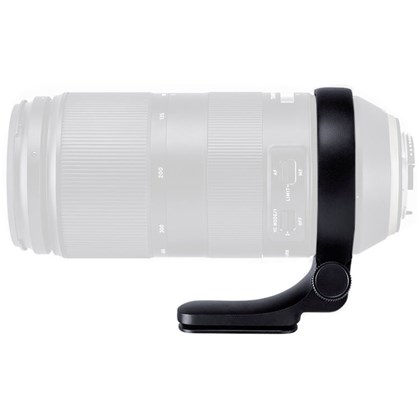 Tamron A035TM Tripod Mount for 100-400mm