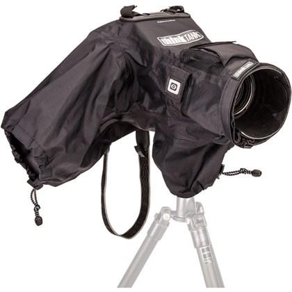 Think Tank Hydrophobia Raincover 70-200