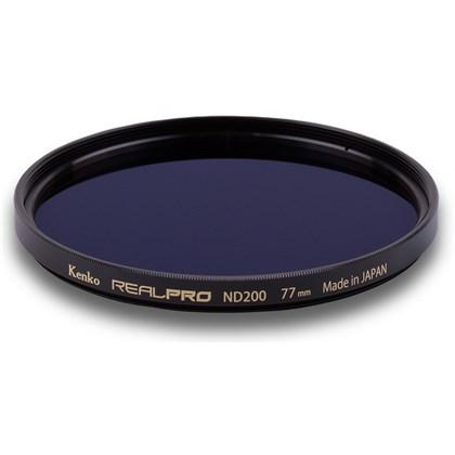 KENKO REAL PRO MC 77mm ND200