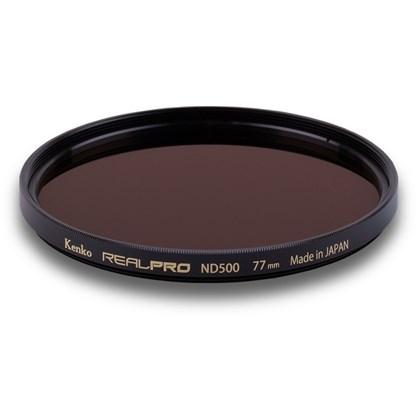 KENKO REAL PRO MC 72mm ND500