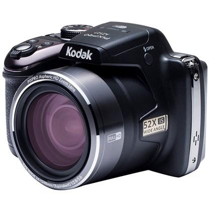 מצלמה קומפקטית קודאק KODAK PIXPRO AZ527