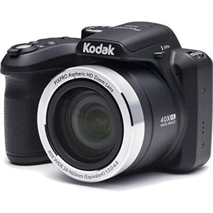 מצלמה קומפקטית קודאק KODAK PIXPRO AZ401