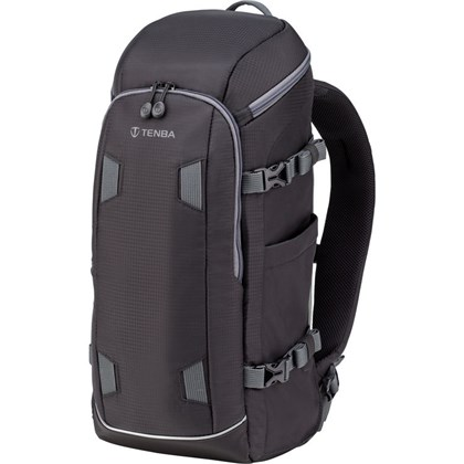 Tenba Solstice 12L Camera Backpack