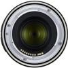 עדשת טמרון Tamron for Nikon 70-210mm f/4 VC - יבואן רשמי