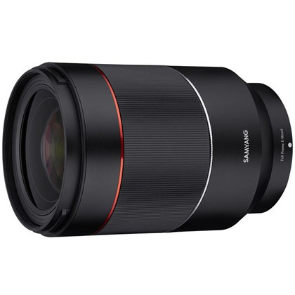 Samyang AF 35mm f/1.4 FE Lens for Sony FE
