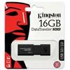 Kingston Data Traveler 100 16gb Usb3.1