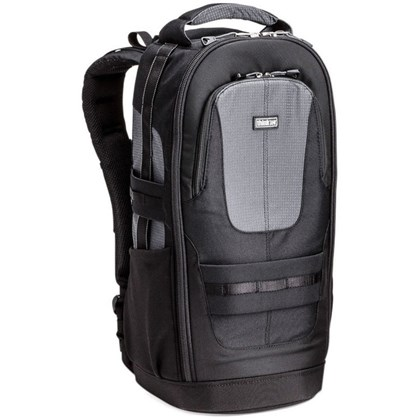 Think Tank Glass limo Backpack