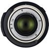 מצבע לזמן מוגבל בלבד! Tamron SP 24-70mm f/2.8 Di VC USD G2 Lens +Tamron Tap-in Console - יבואן רשמי
