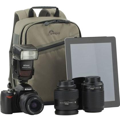 Photo Traveler 150 Backpack