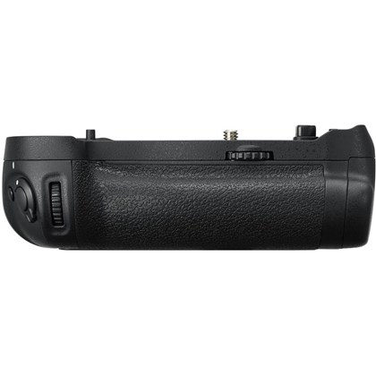 Nikon MB-D18 D850 Battery Pack