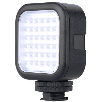 Godox LED 36 Lights