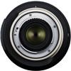עדשת טמרון Tamron for Canon SP 15-30mm f/2.8 Di VC USD G2 - יבואן רשמי