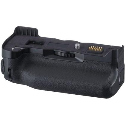 Fujifilm VPB-XH1 Grip for X-H1