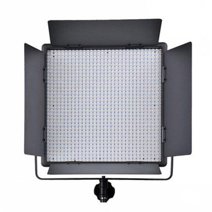 GODOX 1000 LED LIGHT