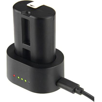 GODOX VB-20 USB CHARGER